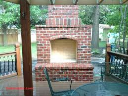 how much does it cost to build a fireplace cost to build outdoor fireplace what to
