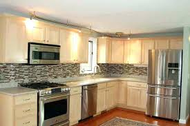 resurface kitchen cabinets cost how to reface old kitchen cabinets reface kitchen cabinets cost remodel kitchen