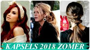 Kapsels Winter 2018 Pinterest Information And Ideas Herz Intakt