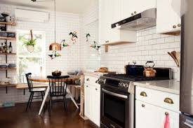white kitchens. Beautiful White Who Says White Kitchens Are Boring And Expected With Fun Details Like  Graphic LEGO Art Ducks By Jonny Miller This Brooklyn Home Is Anything But In White Kitchens A