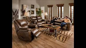 Leather Living Room Chairs Leather Wood Sofa Furniture Ideas For Living Room Leather Sofa