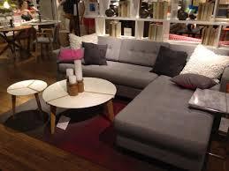 furniture cb2. CB2 Sectional Furniture Cb2
