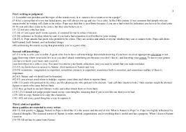 an essay of criticism analysis alexander popes an essay on criticism summary analysis