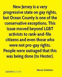 Progressive Quotes Impressive Steven Goldstein Quotes QuoteHD