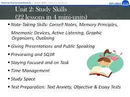 examples of writing research paper education