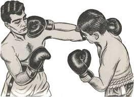 Картинки по запросу может ли в боксе боксер не представлять никакую страну