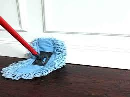 best way to clean hardwood floors what is the a floor vinegar