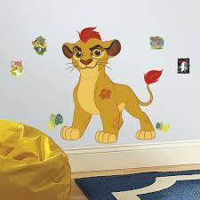 Lion King Bedroom Decorations Lion King Decorations Ebay