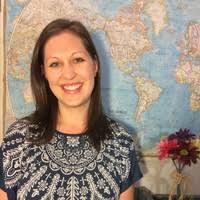 "8 ""Allison Barley"" profiles | LinkedIn"