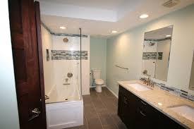 condo bathroom remodel. Fine Condo In Condo Bathroom Remodel 8