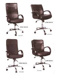 industrial office chairs. brilliant office u003cbu003eoffice chairu003cbu003e  industrial furniture on office chairs e