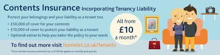 home contents insurance uk tenant 44billionlater tenants liability insurance quote 44billionlater