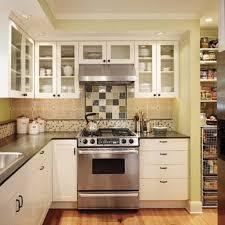 Kitchen Soffit Ideas Simple Inspiration