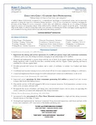 chef resumes and cover letters cipanewsletter chef resumes cover letter best chef resume examples b a e aa aae