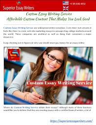 book report no more dead dog synthesis essay ap language thesis on custom essay writing services at essaybrunch com write my essay tips in finding the best custom