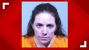 Police ask for help finding woman with outstanding warrants for ...