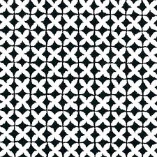 black and white geometric rug pattern diamond wool pl crosses australia s patterns black patterned rug geometric runner a white