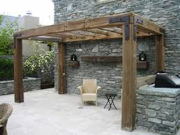 Stunning garden pergola ideas roof Backyard If Youre Looking For The Stunningly Beautiful Type Here Are 10 Great Options To Inspire You The Art Of Doing Stuff The Worlds Most Fantastic Pergolas The Art Of Doing Stuffthe Art