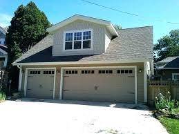 amarr garage door s costco garage door s best garage door opener installation remote repair amarr garage door