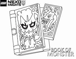 lego nexo knights coloring pages to print new knight coloring book lego nexo knights coloring pages