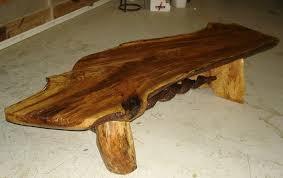 wood log coffee table worldtipitaka org