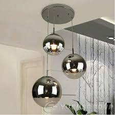 20 25 30cmjpg ball pendant lighting