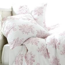 quick view rachel ashwell shabby chic bedding simply shadow rose duvet cover p
