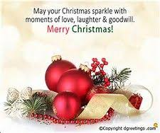 118 Best Christmas Greetings Images Christmas