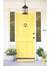 best paint for front door118 best Fabulous Paint Colors for Front Doors images on Pinterest