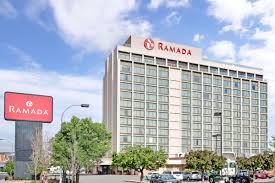 Ramada Reno Hotel and Casino | Reno Hotels, NV 89512