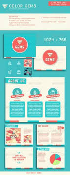 Color Theory Basics for Presentation Design   Ethos3   A additionally Presentation Design Trends 2014 together with 123 best Presentation Design   Layout images on Pinterest in addition Powerpoint Design   Presentation Designer Services   Fiverr additionally The Rhetoric of Presentation Design  Logos   Tweak Your Slides further Top 25  best Presentation ideas on Pinterest   Power point as well POWERPOINT PRESENTATION DESIGN   PORTFOLIO   DeCiacco Design additionally smashLAB   Design Can Change C aign in addition  further where to find free icons for your presentation designs  sevenshift moreover Best 20  Presentation board design ideas on Pinterest. on design a presentation