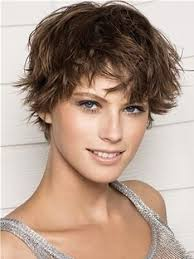 Short Fine Hair Style hairstyles for short fine hair simple hairstyle ideas for women 2139 by wearticles.com