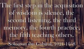 King Solomon Wisdom Quotes Peace Be Still Pinterest Wisdom Cool King Solomon Quotes