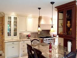 elite kitchen luxor