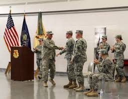 pennsylvania army file u s army lt col timothy a brooks commander of the 728th