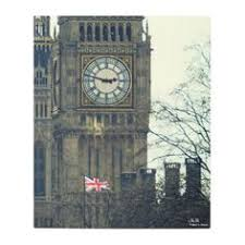 posters metal art great bell big ben metal wall art on big ben metal wall art with big ben metal print big ben