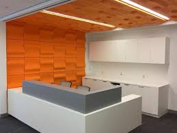 awesome decorative acoustical wall panels 50 about remodel home remodel ideas with decorative acoustical wall panels