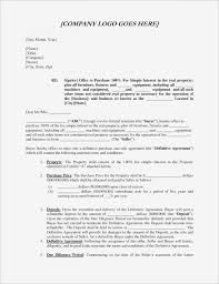 contract between 2 companies usiness contract two companies lofts at cherokee studios