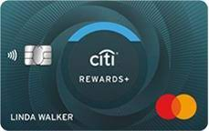 We did not find results for: Citi Rewards Credit Card Rewards Credit Card Citi Com