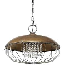creative coop lighting bronze metal chandelier with glass crystals creative co op lighting