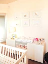 pink and gold baby bedding gold nurseries can have a modern flare as well pink and pink and gold baby bedding