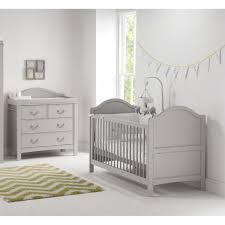 grey nursery furniture. grey nursery furniture sets s21 o