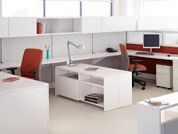 office furniture table design cosy. It Is A Great Idea To Choose Discounted Office Furniture. Using Lesser Price Furniture Would Be Helpful In Managing Out Things At Cost. Table Design Cosy