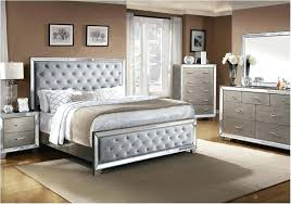 american freight twin beds – abbygoell.com