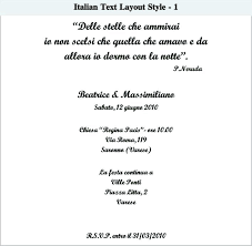 Marriage Invitation Sample Email Classy Wedding Invitation Email Fashion48top Fashion Arts