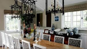country french lighting. french country kitchen lighting fixtures