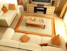 orange rugs for living room white and rug designs dark awe