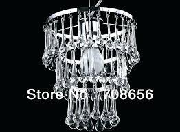 glass chandelier crystals chandeliers teardrop glass chandelier vintage crystal modern brass glass chandelier crystals for glass chandelier crystals