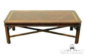 coffee table humidor humidor coffee table coffee table humidor coffee table humidor topic to coffee coffee table humidor