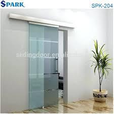 best est barn glass sliding doors for on china plastic door philippines